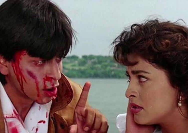 10 Bollywood Films Where Heroes Did Some Really Questionable Things To Prove Their Love For The Heroine