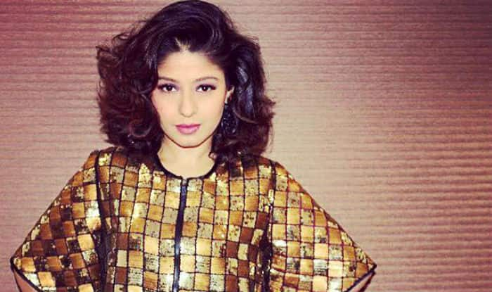 10 Romantic Songs Of Sunidhi Chauhan That Made Us Fall Deep In Love!