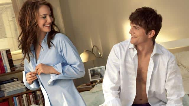 Julia Roberts, Angelina Jolie: 6 Hollywood Actresses Who Were Paid Less Than Their Male Co-Stars!