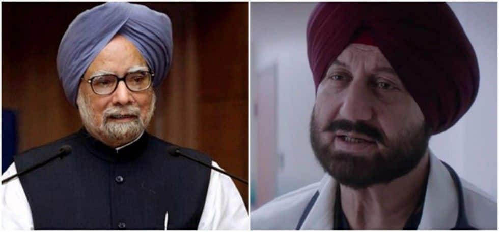 5 Indian Politicians Who Deserve A Biopic Of Their Own!