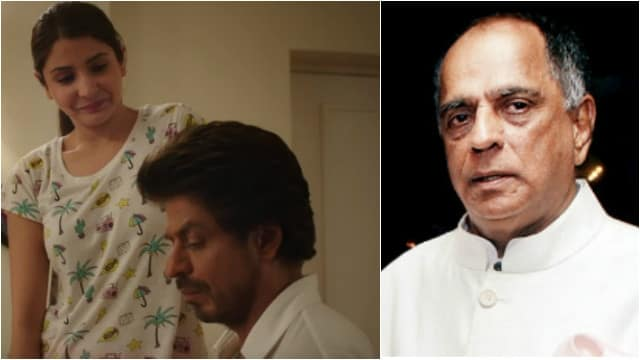 Here's Why Pahlaj Nihalani Wanted 'Intercourse' Removed From Jab Harry Met Sejal!