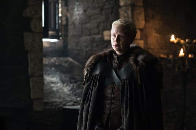 Game of Thrones Season 7 Episode 6: Death is the Enemy
