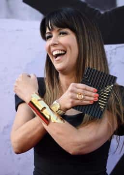 Wonder Woman 2 On The Verge Of Lift Off; Patty Jenkins Most Likely To Direct