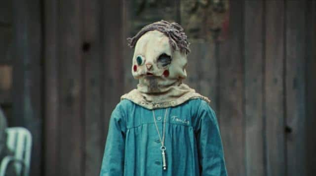 Loved Annabelle/Conjuring? You Need To Watch These 5 Terrifying Hollywood Horror Movies!