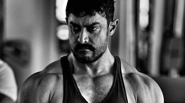 Here's Why Aamir Khan Did Not Make It To Forbes' List Of World's Highest Paid Actors!