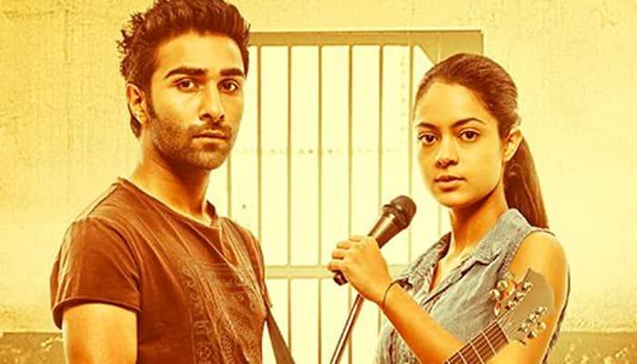 """I Was Locked Into A Female Ward For 3-4 Days"" - Qaidi Band Debutant Anya Singh"