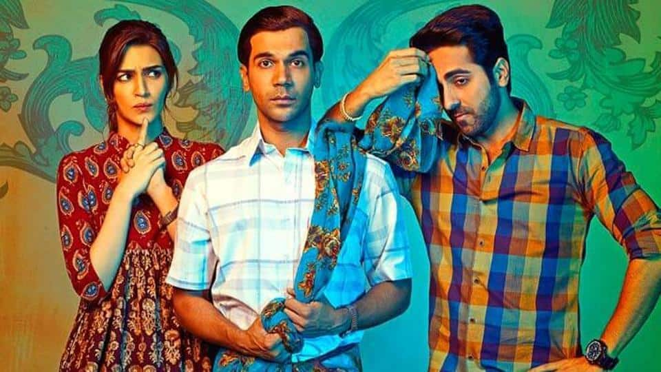 6 Performances Of Rajkummar Rao That Set Him Apart As An Actor In Bollywood