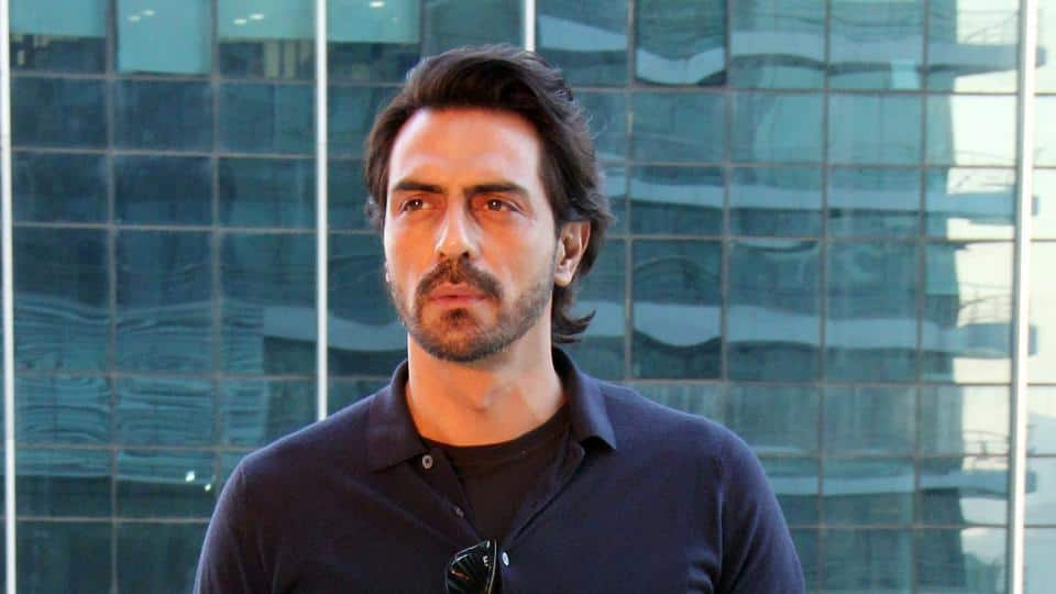 5 Impressive Performances Of Arjun Rampal That Made Him A Bollywood Star