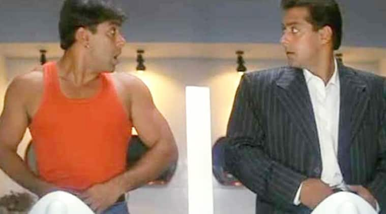 6 Bollywood Actors Who Did Cameos In Sequels Of Their Films