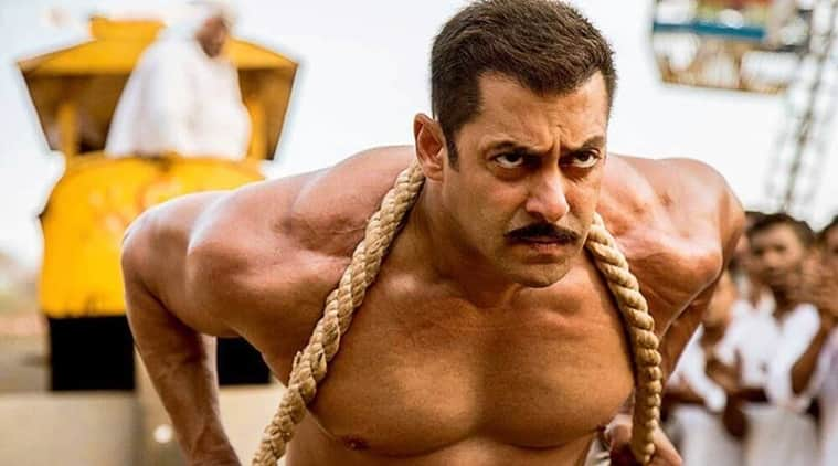Ranked: Top 10 Highest Grossing Bollywood Movies In The State Of Bihar
