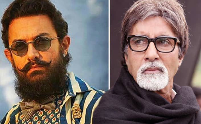 11 Upcoming Movies That Have Reserved All Festivals Release Dates Till 2019