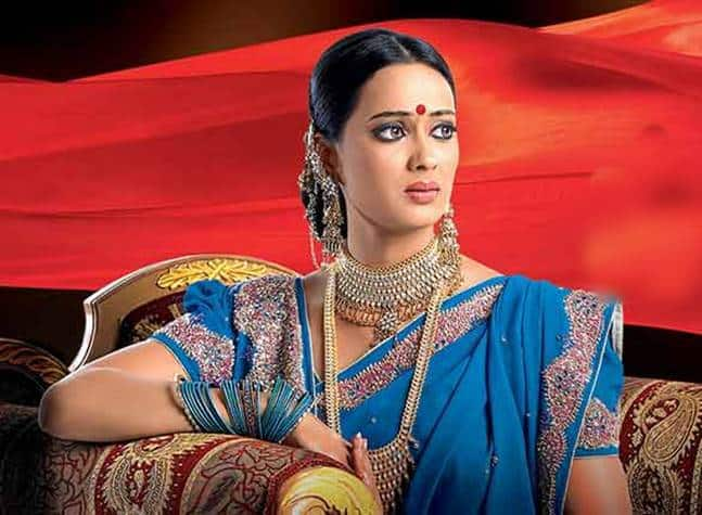 5 Life Lessons You Must Learn From TV Actress Shweta Tiwari