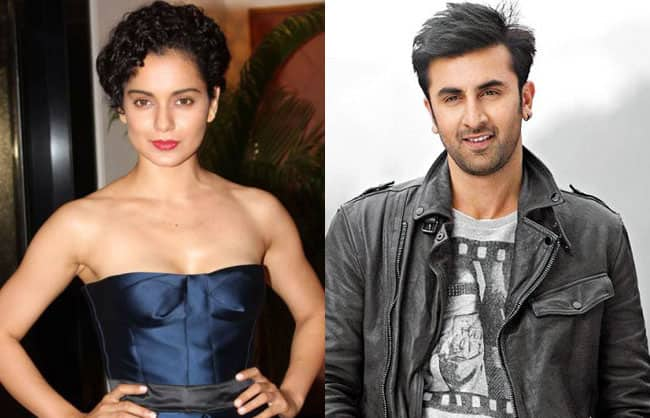 Bollywood Celebs Who Were Named In Kangana-Hrithik Controversy And Why
