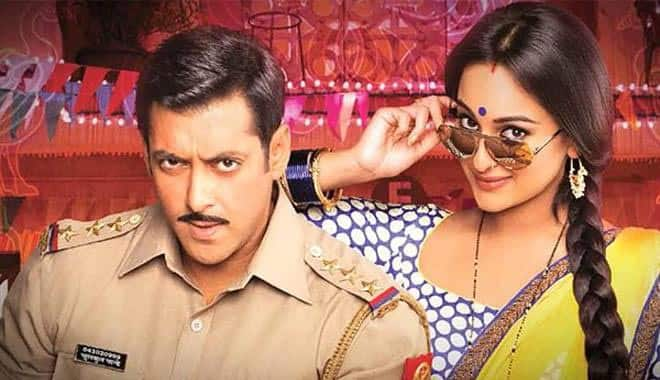 Ranked: 9 Bollywood Stars With Most SOLO 100 Crore Grossers