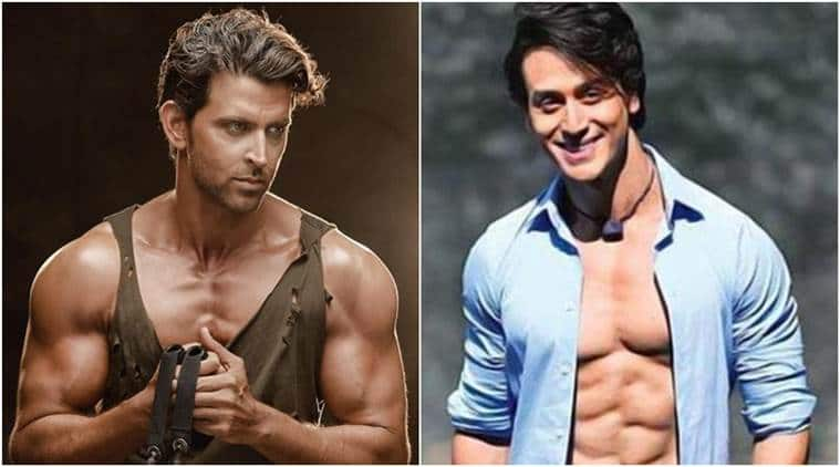Mark Your Calendars: Release Dates Of 7 Upcoming Big Bollywood Films Of 2019
