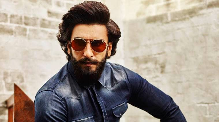 5 Bollywood Actors Of Current Generation Who Are Future Superstars In Making