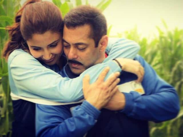 5 Times Deepika Padukone Rejected A Film Opposite Salman Khan