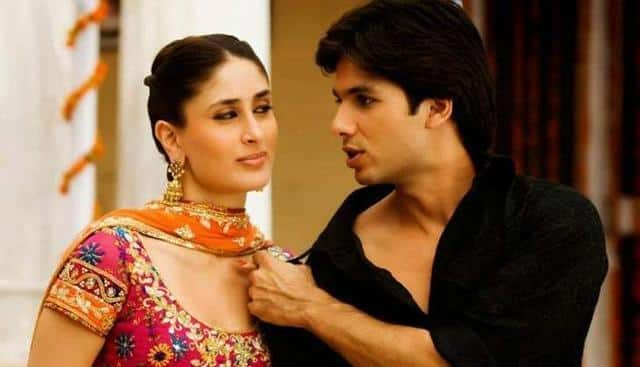 10 Years Of Jab We Met: 10 Lesser Known Facts About The Film