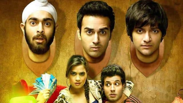 It's Content Over Big-Ticket And Big-Budget Bollywood Films This Year End!