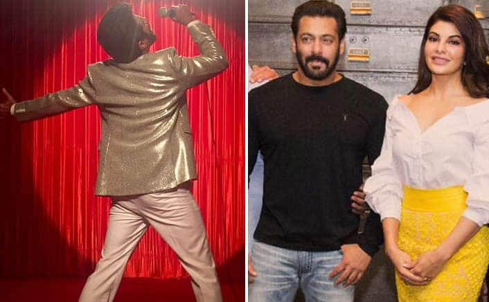 8 Big Bollywood Clashes That Will Take Place In 2018!