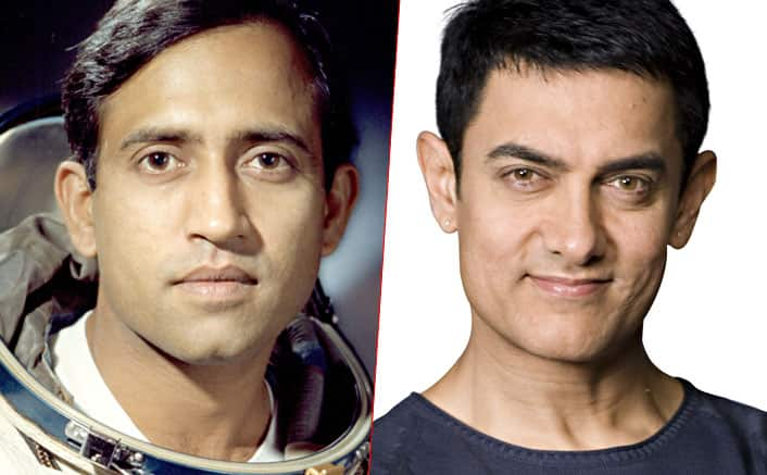 7 Big Bollywood Rumors That Turned Out To Be True