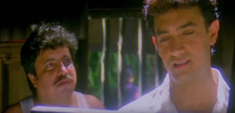 How Bollywood Failed To Utilize The Genius Of Neeraj Vora
