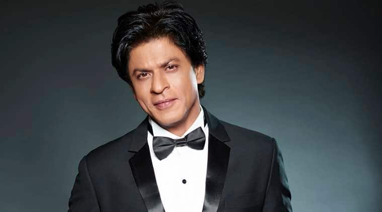 Ranked: Top 5 Bollywood Actors With Highest Cumulative Box Office Gross Of Last 5 Years