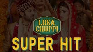 Luka Chuppi Box Office Verdict #TutejaTalks