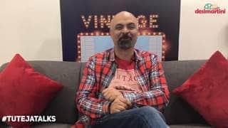 Junglee Movie Review | Vidyut Jammwal, Pooja Sawant & Asha Bhat | Chuck Russell | #TutejaTalks