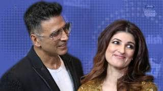 Akshay Kumar's Wardrobe Secrets Revealed By Wife Twinkle Khanna