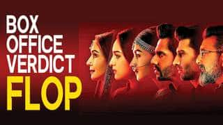 Box Office Verdict Kalank | Varun, Alia, Karan |
