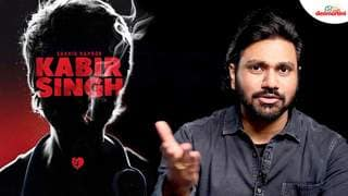 Composer Mithoon Talks About Kabir Singh, His Best Songs & His Journey
