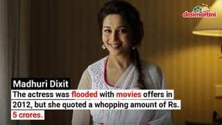 Bollywood Stars Who Lost On Films to fee Hike