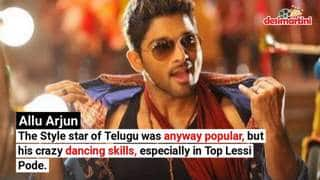 South-Indian Actors Who are popular despite no bollywood film