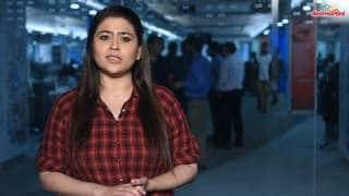 Mission Mangal Real Story in 4 Minutes