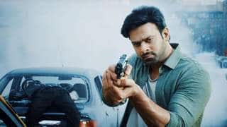 Saaho Box Office Verdict - Saaho is a good success, enters 100 Crore Club
