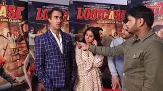 In Conversation With The Star Cast Of Lootcase