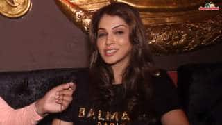 Isha Koppikar Reacts To The Saand Ki Aankh Age Controversy