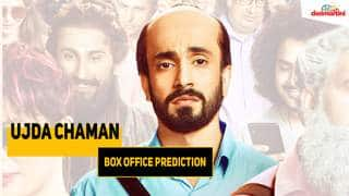 Ujda Chaman Box Office Prediction | Sunny Singh Nijar #TutejaTalks