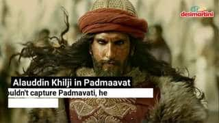 Bollywood Villains Who Remained Undefeated At The End Of The Film