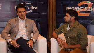 Vivek Oberoi Says He Acts For Passion And Not Money