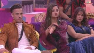 Bigg Boss Highlights | Hush! Bhai's court is in session!
