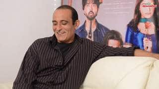 If Someone Disagrees With Something, There Should Be Protests - Akshaye Khanna