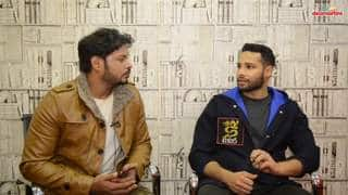 Siddhant Chaturvedi Shares Details Of Bunty Aur Babli 2, Talks About Life After Gully Boy