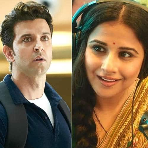 Gallery- 14 Bollywood Actors Who Earned Big Hits In 2017 After Facing Failure In 2016
