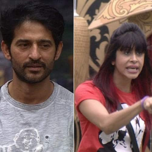 Gallery- The Most Unexpected Evictions Of Bigg Boss That Shocked The Audiences!