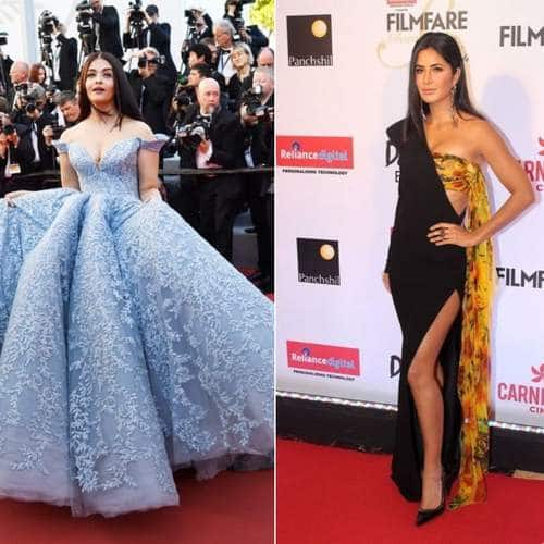 Gallery- 2017 Bollywood Report Card: 10 Best Outfits Donned By Bollywood Actresses This Year