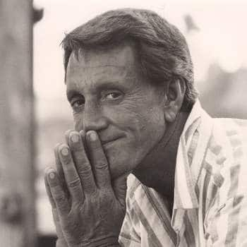 Roy Scheider: Biography, Upcoming Movies, Songs, Photos ...