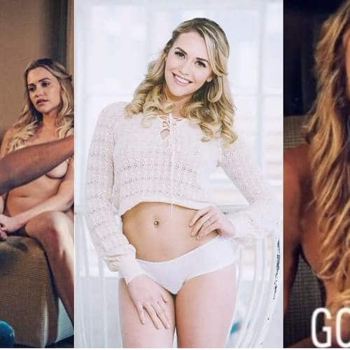 Gallery- Everything You Need To Know About Ram Gopal Varma's Latest Muse Pornstar Mia Malkova