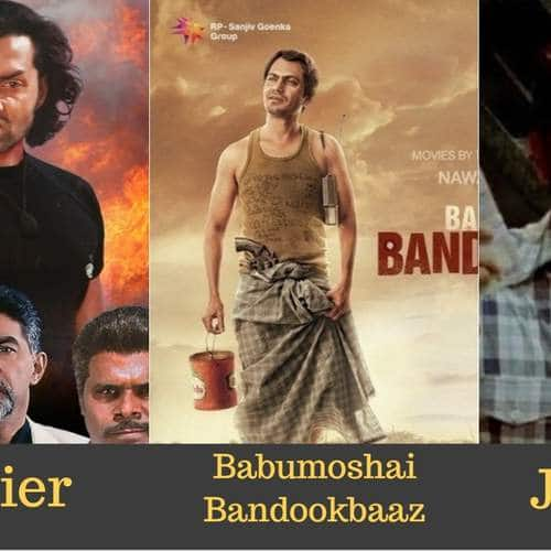 Gallery- In Pics: 13 Bollywood Supporting Actors Who Have Given A Solo Hit Film